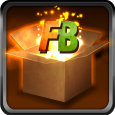 FrickBox