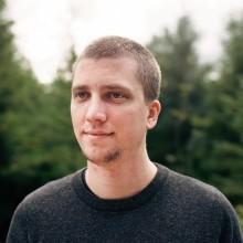 Sander Marks