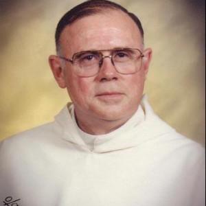 Fr. Mullady
