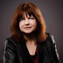 Patricia Rosemoor's picture