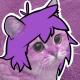 DMDekoth's avatar