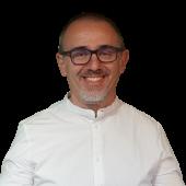 Massimo Musumeci