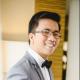 Profile photo of mvpimedia