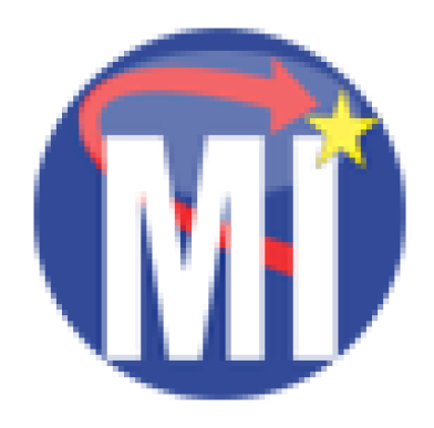MainIG