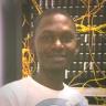OlaSidiq