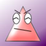 Slava.ZVVUbuntu