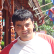 Profile picture of Ruben Sargsyan