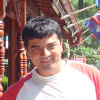 Ruben Sargsyan