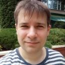 AlexYakovlev
