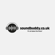 soundbuddy