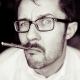 avatar Arno Paul