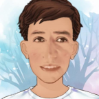 jecl6607's Avatar