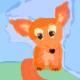 Avatar of mFox