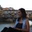 mini-profilo di Andrea Arzaba