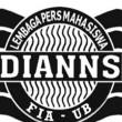 LPM Dianns