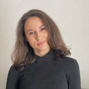Ajla Selimovic