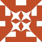 Simuno at Panaguri Worksheets (Part 2) - Samut-samot