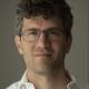 Colan Schwartz's avatar