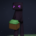 View EnderSmashGaming's Profile