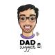 Ryan Billingsley | Dad Suggests