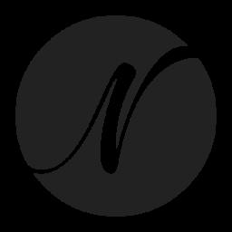 neosyne