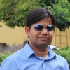 Picture of Anand Upadhyay