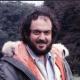 Kamal Alavi