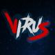 VirusWar