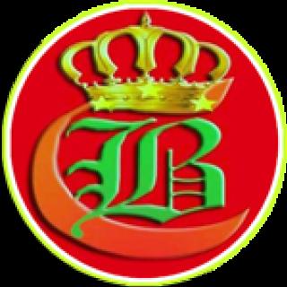 Crown Batik