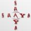 ShayaX