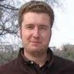Paul Demorest