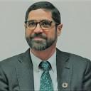 Alejandro Guevara Sanginés