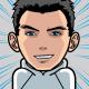 Profile picture of quickclipz