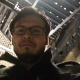 Manuel Sanchez's avatar