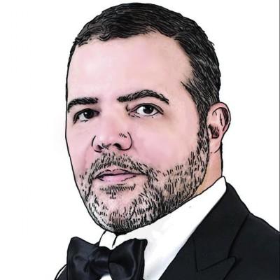 Antonio Camarotti