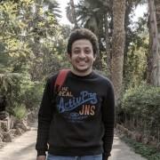 Photo of Muhammad Adel Abd Samad