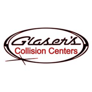 Avatar of glasercollisioncenters