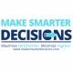 Vicki@Make Smarter Decisions