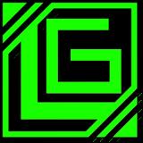 LordGavinGames
