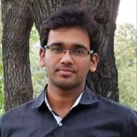 Akhil Aggarwal