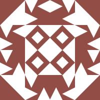gravatar for lo_ken