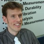 avatar for James Wren