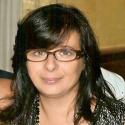 Immagine avatar per Veliux