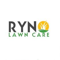 rynolawncare01's picture