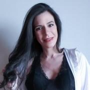 Paola Serrata Asmar