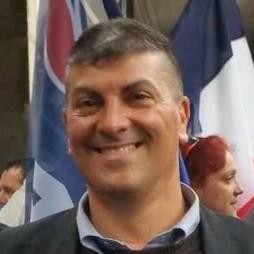 avatar for Olivier Monteil