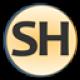 SimHorizon avatar image