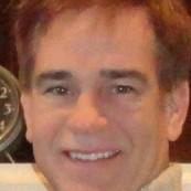 David Woolfenden