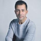 Photo of Bahman Hassan