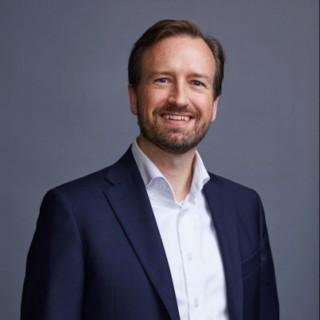 Hans-Willem Heetebrij